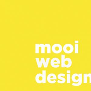 mooiwebdesign logo