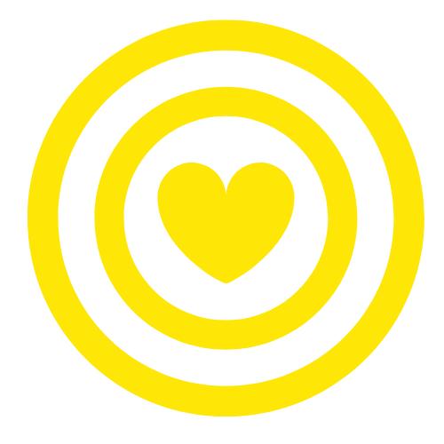branding mooiwebdesign