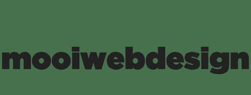 MooiWebDesign