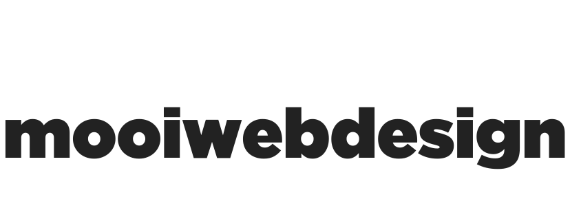 Diseño web para emprendedoras