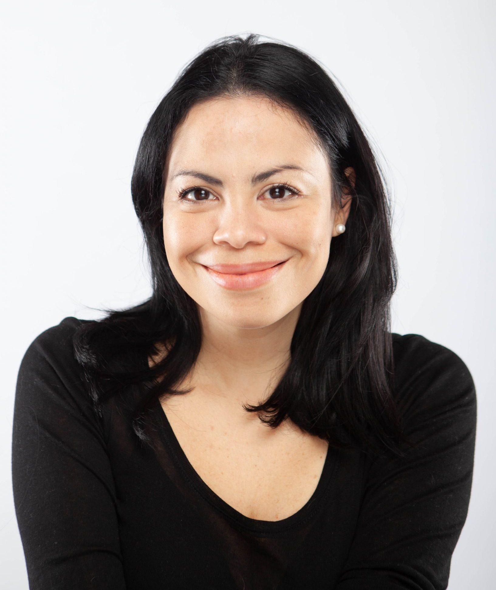 MOOI WEBDESIGN Martina Guzmán