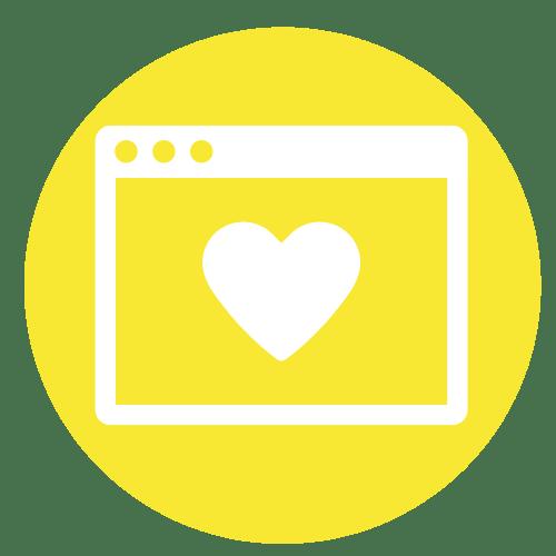 diseño web mooiwebdesing