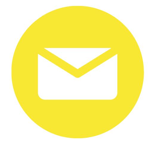 mooiwebdesign email marketing