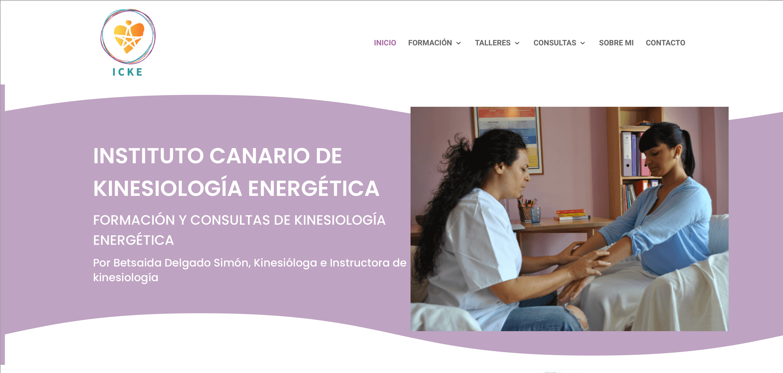 https://icke.es