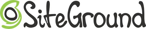 siteground hosting mooiwebdesign