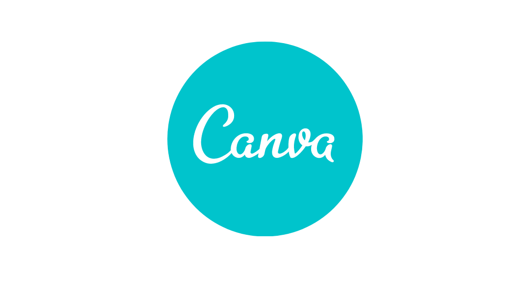 canva pro mooiwebdesign